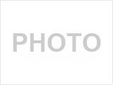 Фото  1 Опалубка новая и б/у, горизонтальная опалубка, вертикальная опалубка, фанера. Опалубка Doka, Peri, Вариант. 301999